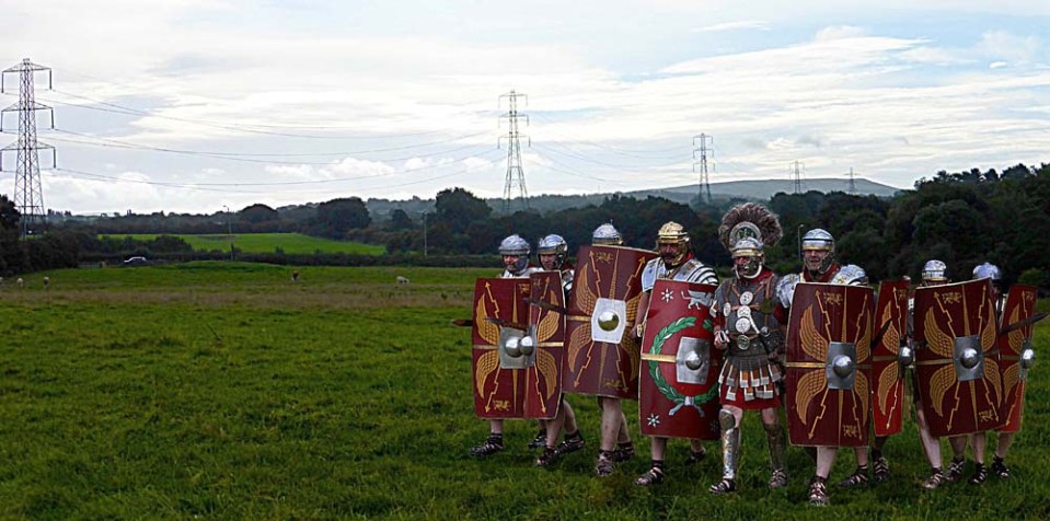 legionaries-background-crop