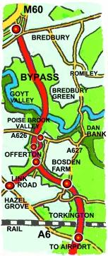 bigmap for leaflet