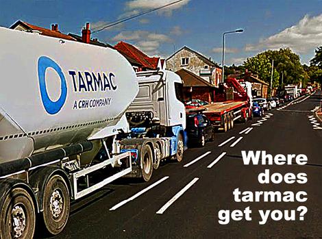 high-lane-tarmac-470-better