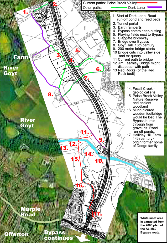 Map Goyt Valley fbk