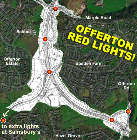 Maps offerton traffic lights smaller.jpg