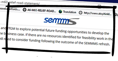 Semmms statement crop