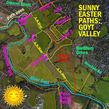 aerial goyt valley 2016 paths words