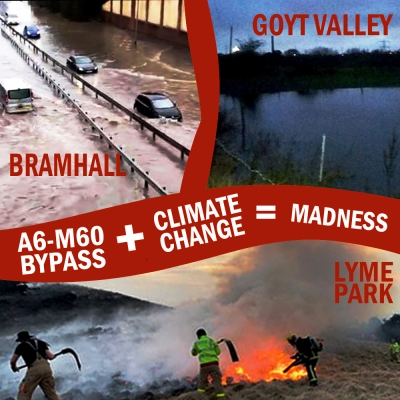flood goyt valley climate combo words