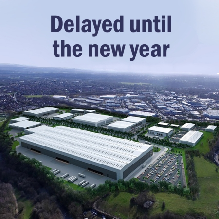 Woodley-Gateway-CGI December