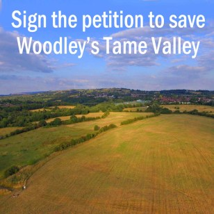 Woodley petition