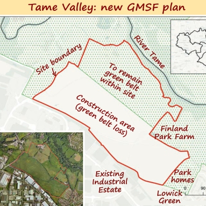 Woodley GMSF 2020 crop